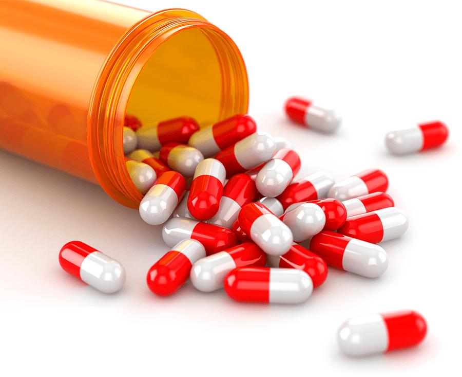 Prembolizumab (keytruda) Deve Ser Custeado pelo Plano de Saúde
