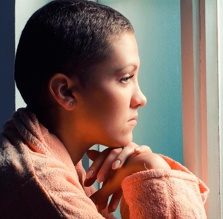 Cobertura de quimioterapia de uso oral em casa pode se tornar obrigatória, texto vai à câmara.