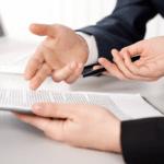 Documentos para Processo contra Plano de Saúde