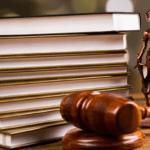 Advocacia Especializada em Direito da Saúde